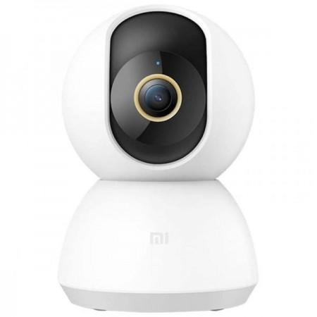 Câmara de Videovigilância XIAOMI Mi Home Security 360º 2K