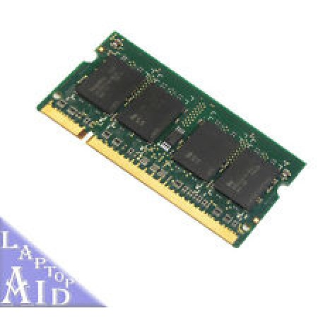 DDR2 SODIMM 2GB 800MHZ P/ PORTÁTIL