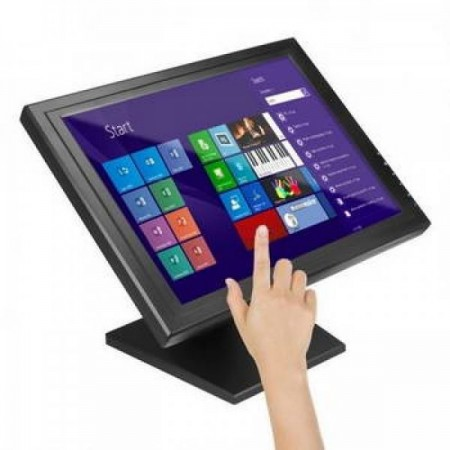 MONITOR POS TOUCH 15