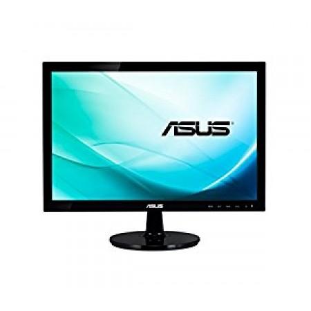 MONITOR ASUS LCD VS197DE 18.5
